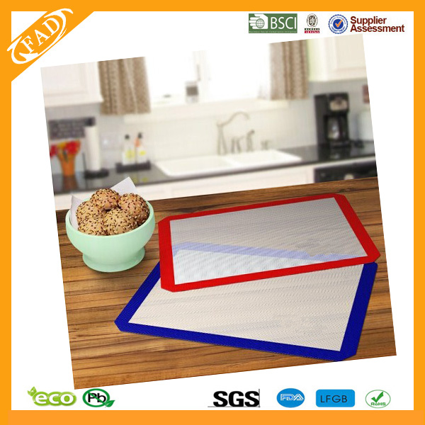 Silicone Oven Sheet