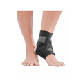 I-Adjusable Elastic Achilles Tendon Ankle Support Strap