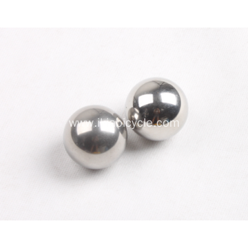 200G 7.5MM Bike Bearing Steel Ball