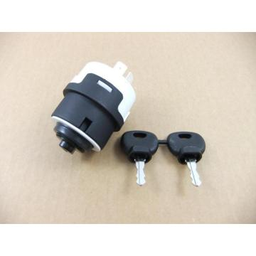 10 Years for Tractor Light Switch Case New Holland ignition swtich 87312354 for tractors supply to Iraq Manufacturer