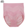 Fashion Women Seamless Briefs Various High Waist Panties