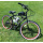 2 stroke 50cc engine kit for bicycle