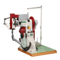 Single Needle Side Seam Pattern Stitching Machine
