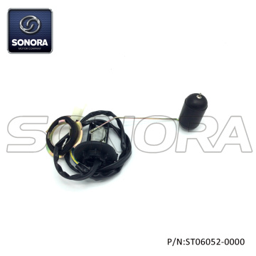 BAOTIAN Spare Parts BT49QT-9D3 Fuel Sensor (P/N:ST06052-0000) Top Quality