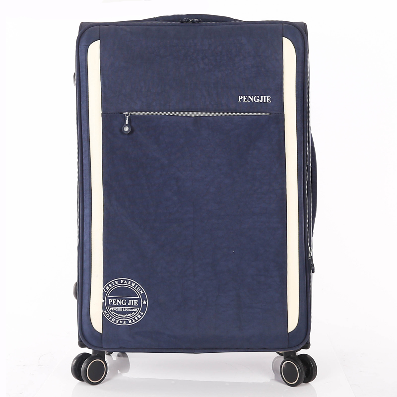 ready goods luggage