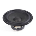 "8"" Coil 35 Single Speaker"