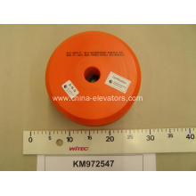 PU Buffer for KONE Elevators KM972547
