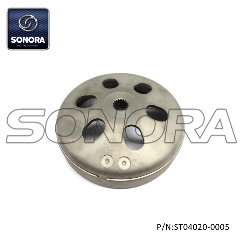 ST04020-0005 N MAX CLUTCH BELL 1