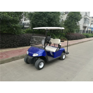 easy go golf carts for sale cheap