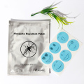 New Real effective Mosquito Repellent Patch