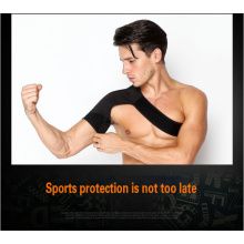 Exercise Protection Shoulder Support