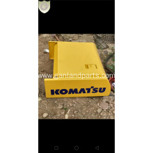Komatsu Excavator Toolboxes Aftermarket Spare Parts