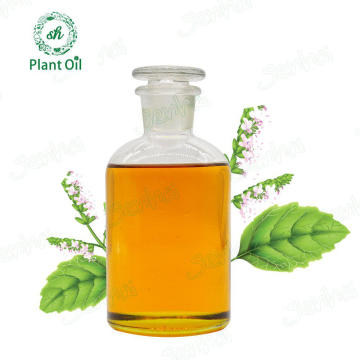 Highly quality 100% pure natural patchouli oil