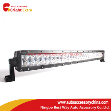 20 Years Factory for Led Offroad Light Bars Spot Flood Combo Light Bar export to Greenland Manufacturer