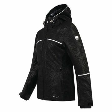 Ladies recast ski jacket