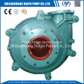 10/8 E-M Cr26 Medium Duty Slurry Pump