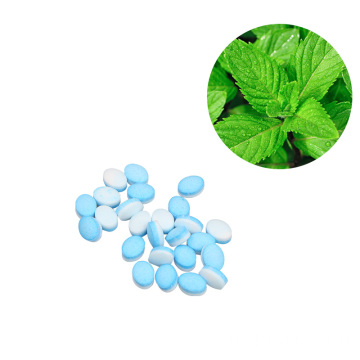 Natural Sweeteners organic Stevia Mints  in Bulk
