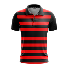 Free shipping by air express door to door embroidery or printing your logo high quality custom polo