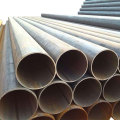 GB/T9711-2011 standard straight steel pipe