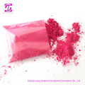 Washable Natural Cornstarch Color Run Holi Gulal Powder