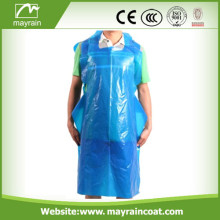Cheap New Design Apron