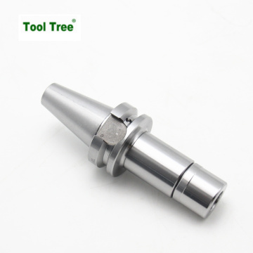 Collet Chucks Precision BT30-GSK40-90L