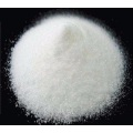 Corosolic acid price CAS 4547-24-4
