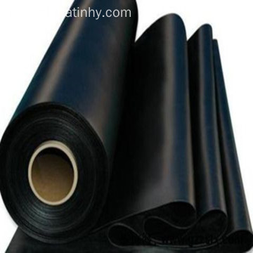 shrimp pond HDPE sheet standard GM13 smooth