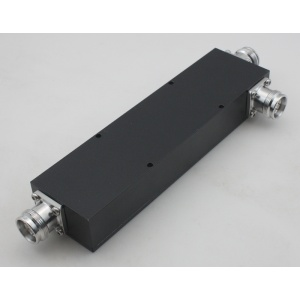 575-3800MHz Directional Coupler