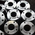 Carbon steel EN1092-1 flange