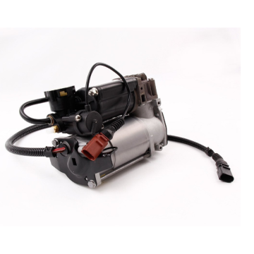 Air Suspension Compressor 2203200104 For Mercedes