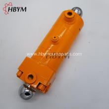 Q70-100 Swing Cylinder For Sany Truck Pump