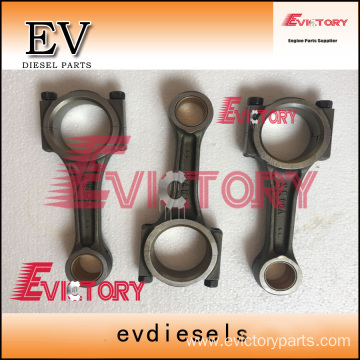 YANMAR 3T84 3T84HL 3TNV84T connecting rod conrod bearing