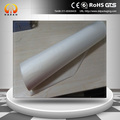 matte biaxially oriented polypropylene film