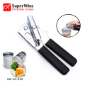 Professional Durable Kitchen Utensils Safety Can Opener