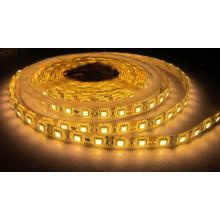 5050 rgb 30 led per meter led strip