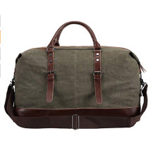 Sport Gym Travel Suit Duffle Bag for Men