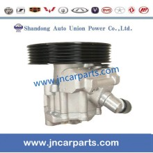Chery Tiggo Steering Booster Pump