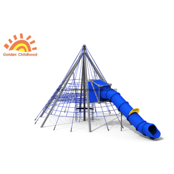 Where Is Backyard Indoor Playground  Equipment