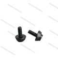 I-Aluminium Fastener Spacer Screw Washer Kit