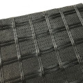 Bitumen Coated Geotextile Geocomposited Geogrid