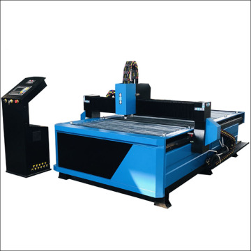 table cnc plasma cutter