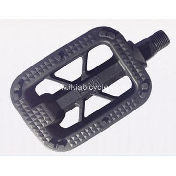 Pedal Bicycle Plastic Foot Pedal
