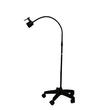 Medical Examination Light Halogen Examination Lamp