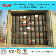 Special Price for Textile Auxiliaries Chemicals Ammonium hydroxide for latex gloves supply to United States Importers