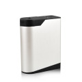 Waterless Usb Ultrasonic Aroma Diffuser Essential Oil