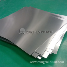 Best discount price 6.35mm aluminium 5083 h116 India