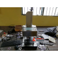 Desktop Electric Marking Machine