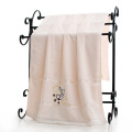 egyptian cotton bath sheets extra large tea towel