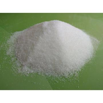 CAS NO.5949-29-1 CITRIC ACID MOMOHYDRATE